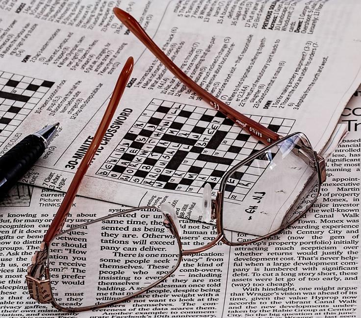 ray ban repair rkpm  Glasses Repair  Repair to broken Prescription Glasses