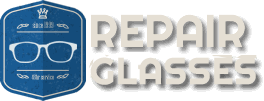Repair Glasses - UK Based Glasses repairs